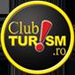 Cazare vile, hoteluri, pensiuni - ClubTURISM.ro